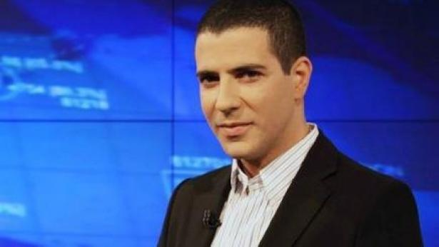 מורשת עאלק: בירור מול ערוץ 20 בעניין התכנית הכלכלית בהגשתו של שרון גל