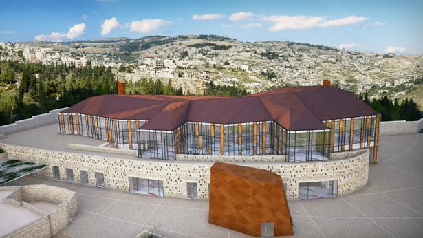 יס פלאנט ירושלים, צילום: באדיבות יס פלאנט