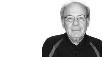 שלמה גרינברג, צילום: Bizportal