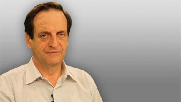 דן מרידור, צילום: Bizportal