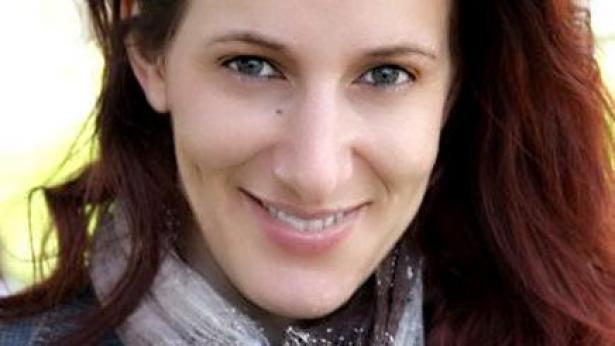 עוזבת את העיתונות: סגנית עורך נענע10 מעיין כהן מצטרפת ל-Dsay כמנהלת תוכן