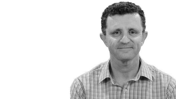 רונן מנחם, צילום: Bizportal