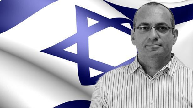 מיכה צ'רניאק, צילום: Getty images Israel; Bizportal