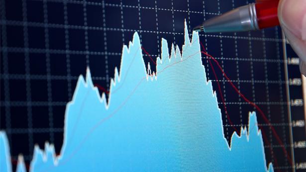 מניות, צילום: Getty images Israel