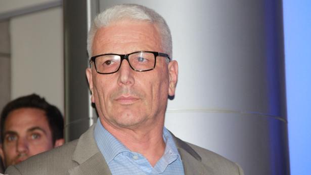 דני צידון, צילום: אבי שאולי; Bizportal