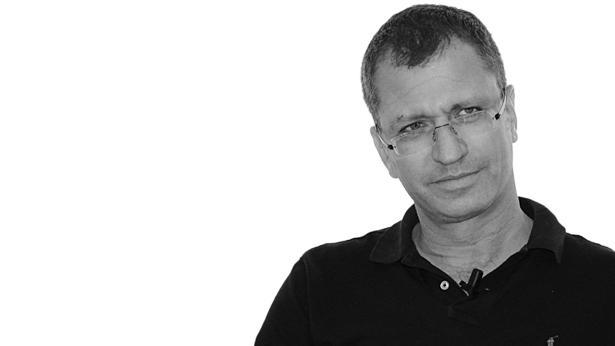 אלון גלזר, צילום: Bizportal