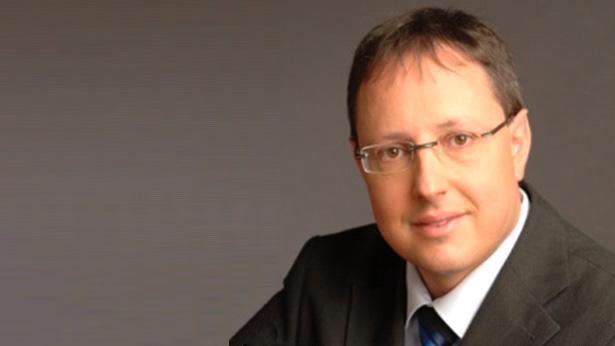"""ניר זכלינסקי, צילום: יח""""צ"""