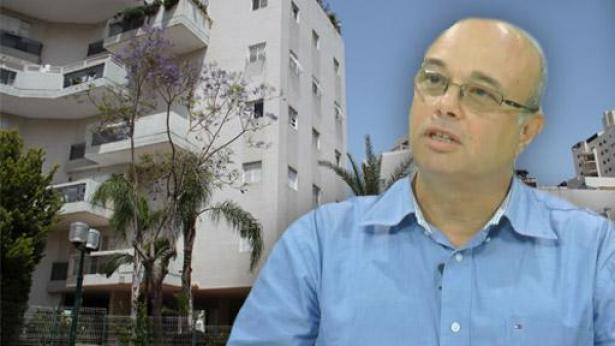 ארז כהן, צילום: Bizportal