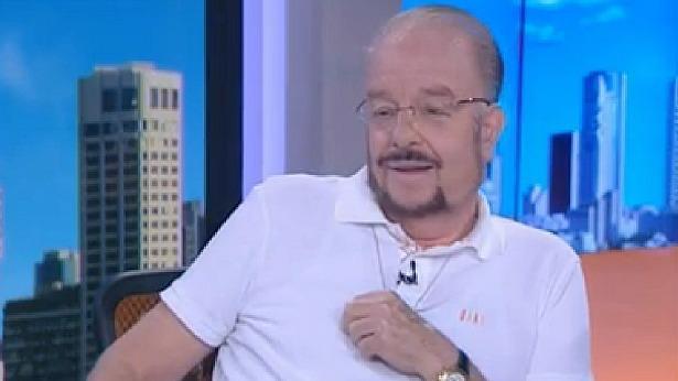 """עו""""ד יורם שפטל (צילום מסך: רשת, ערוץ 2), צילום: רשת, ערוץ 2"""