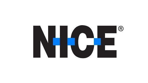 נייס nice, צילום: לוגו