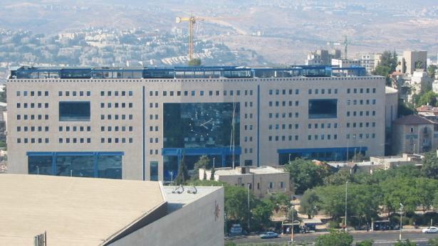 תחנה מרכזית ירושלים, צילום: סטודיו יגאל לוי אדריכלים