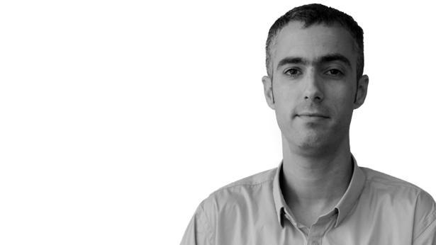 "רונן קפלוטו, צילום: יח""צ"