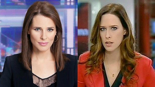 'חדשות 10'  ויתרה על פרסומות - וצמקה פערים מ'חדשות 2'