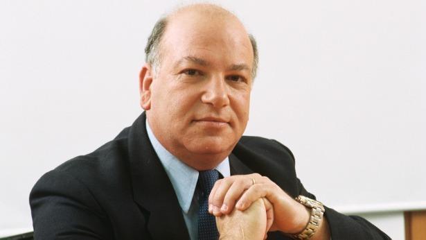 """שלמה דגן, מנכ""""ל חברת אנדרומדה (יח""""צ), צילום: יח""""צ"""