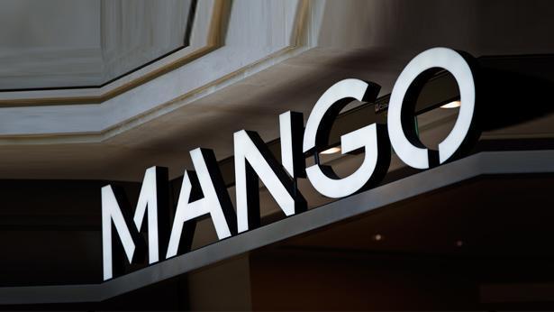 מנגו MANGO, צילום: Getty images Israel