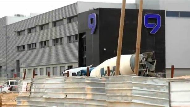 מבקר המדינה לקובלנץ: למה תאגיד השידור ימוקם מחוץ לירושלים - באולפני ערוץ 9?