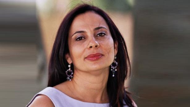 """לאחר 8 שנים ב'ידיעות אחרונות': סמנכ""""ל השיווק סיגל בן יוסף פורשת מתפקידה"""