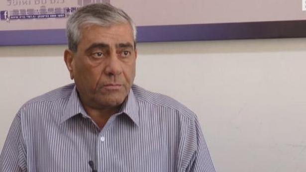 יגאל דמרי, צילום: Bizportal