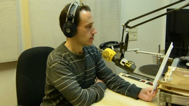 אחרי מינויו של אלירן טל לכתב הצבאי: דורון שפר יעמוד בראש תא כתבי חיפה
