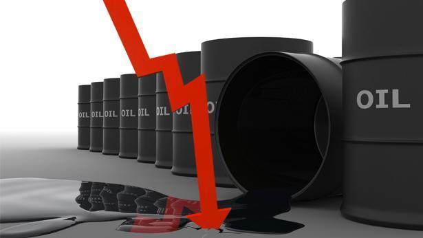 ירידות בנפט, צילום: Getty images Israel