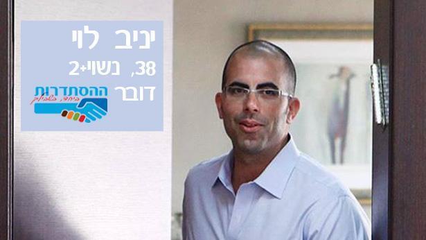 לקראת השביתה הגדולה במשק: מדור Under 40 עם דובר ההסתדרות יניב לוי