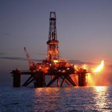 """אופ""""ק על הנפט"""