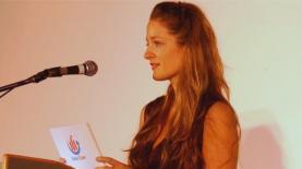 פבל ישראלסקי: יש הרצאות תיאורטיות, אז למה לא לעשות כנס שבו כל הרצאה היא תכל'ס