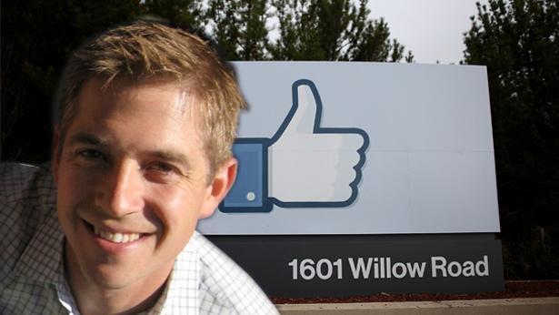 תחזיות פייסבוק ל-2015: בכיר בחברה על 5 טרנדים שיובילו את שוק הדיגיטל