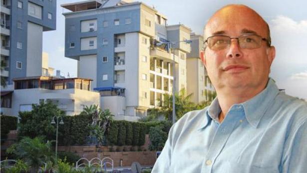 ארז כהן, צילום: גטי אימג'ס ישראל