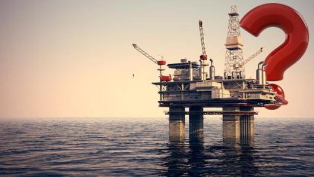 סקר גולשים - מניות הגז נפט, צילום: Getty images Israel