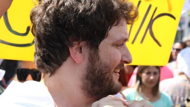 בלי עורך וראש מערכת חדשות: יואב ריבק גויס לוואלה - ישמש עורך בחירות