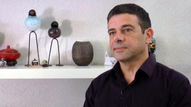 מיכאל שראל, צילום: Bizportal