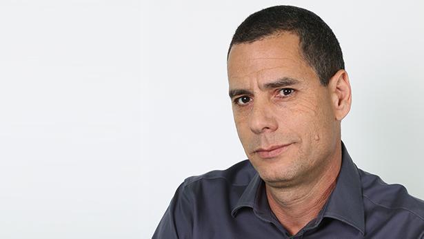 גם המגזר בפנים: אתר 'אל ערב' מצטרף לפלטפורמה של ארטימדיה