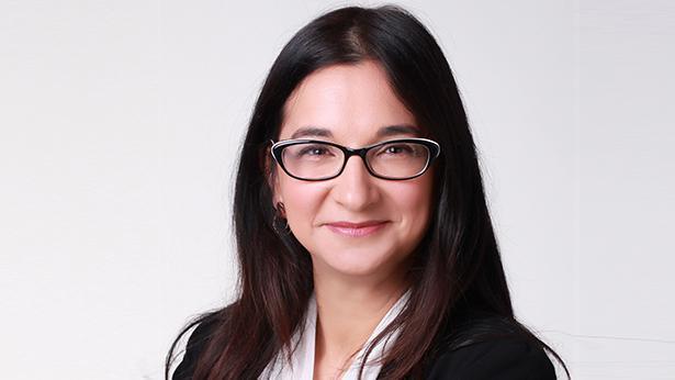 סוזנה נחום זילברברג, צילום: אילן בשור