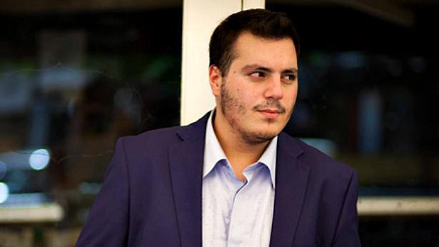 עומרי חיון ממשיך להסתבך: הגיע לתחנת דיזנגוף, התעמת עם שוטרת ונעצר לחקירה