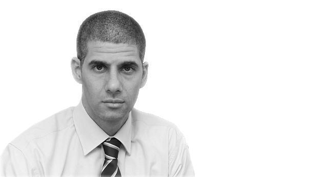 "רן קבין, צילום: יח""צ"
