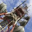 סלקום ופרטנר במשא ומתן שיתוף פעולה לפריסת תשתית סיבים אופטיים