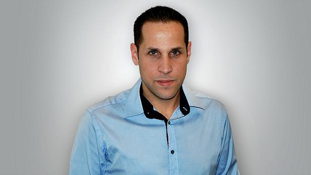 """שותף חדש באשכנזי זלצמן: סמנכ""""ל הלקוחות בני יוסף מונה למשנה למנכ""""ל ויחזיק בבעלות לצד המייסדים"""