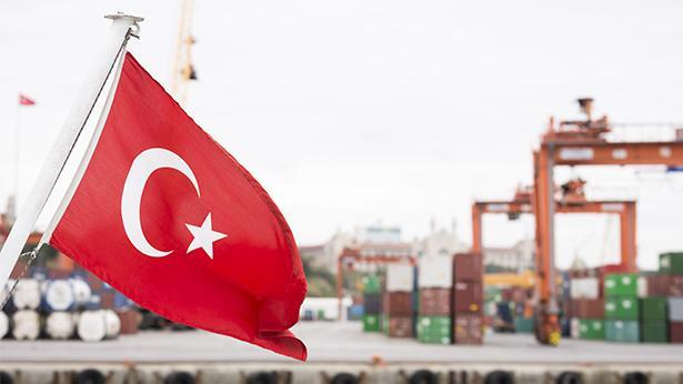 טורקיה, צילום: Getty images Israel