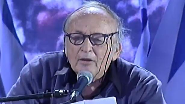 יאיר גרבוז, צילום: חדשות 2