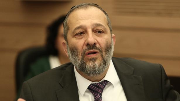 איראנית שכתבה לכלי תקשורת ישראלי - תקבל מקלט בארץ