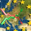 סגירה חיובית בבורסות אירופה: הפוטסי קפץ 0.6% ברקע לנאום ראש ממשלת בריטניה