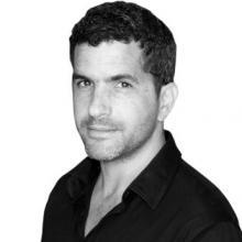 5 שאלות לגבי עסקת היצוא למצרים