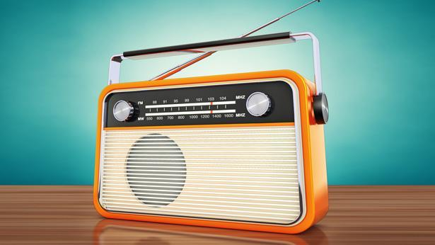 ה-FM אולי דועך, הדיגיטל מזנק: הנה כמה טיפים למפרסמים