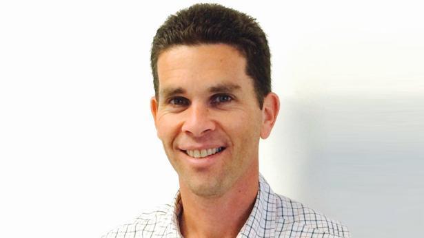 מהחברה המרכזית ל-BBDO Content: דורון ארד מצטרף לסוכנות התוכן השיווקי