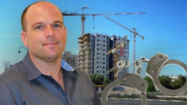 דרור דניאל, צילום: Getty images Israel; לילך צור
