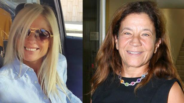 השקט שב לצפון: אשת התקשורת התנצלה בפני ג.יפית – והעבירה פיצוי של 16 אלף ש'