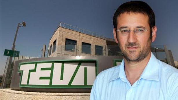 יונתן קרייזמן, צילום: Getty images Israel; לילך צור