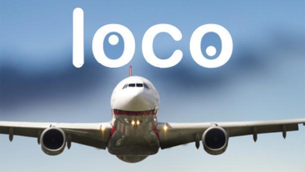 """לוקו loco, צילום: יח""""צ"""