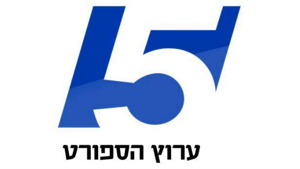 לאחר עשור: תומר לוי עוזב את ערוץ הספורט לטובת מיזם פייסבוק